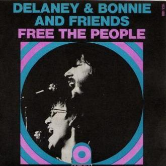 Picture sleeve for Free The People