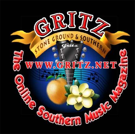 Gritz Logo